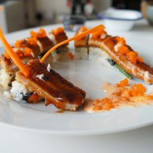 dragon-roll-sushi-ready