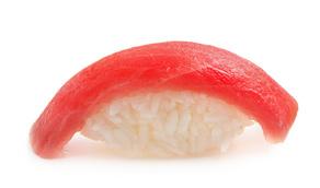 nigir-sushi