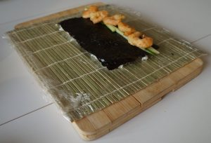 sushi-on-nori-dragon-suhsi-roll