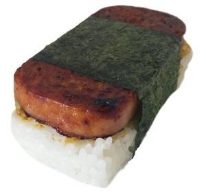 spam_musubi_sushi_bigger (1)