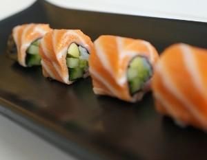 sushi-upstream-recipe-thumbnail